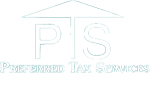 Preferred Tax Services Ltd.